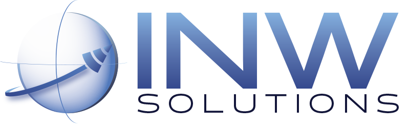 INW Solutions